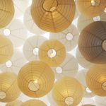 Chinese Lantern Festival 2020