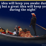 Good Night Greeting Wishing Cards Images And Quotes