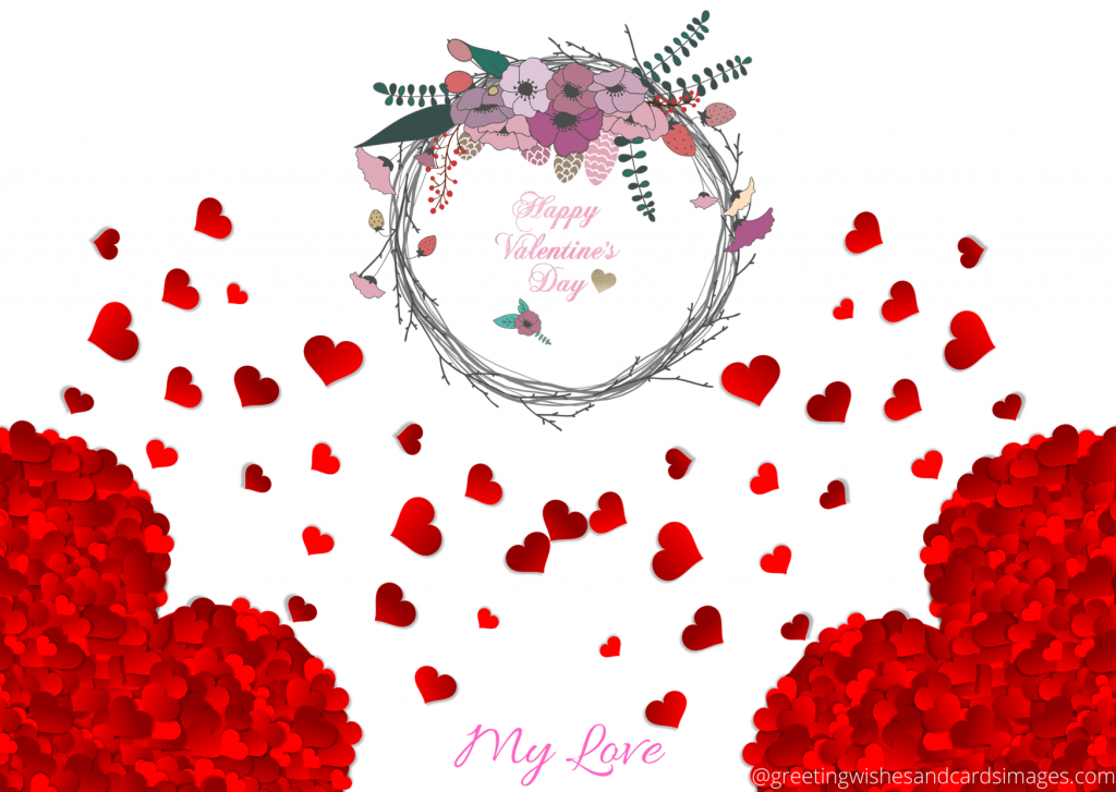 Valentine's Days Gift Ideas For Her