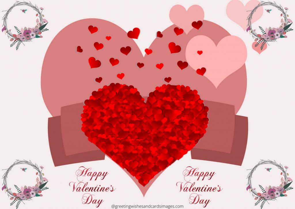 Ideas For Valentine's Days