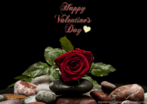 Gift Ideas For Valentine's Days