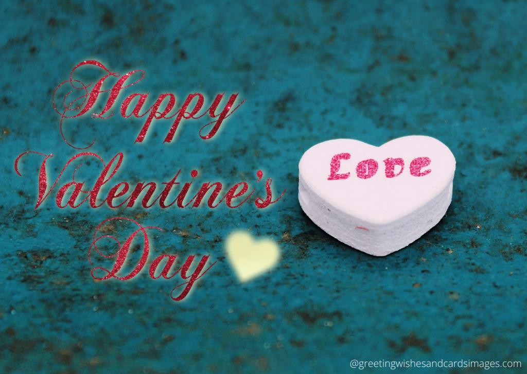 Valentine's Days Ideas For Boyfriend