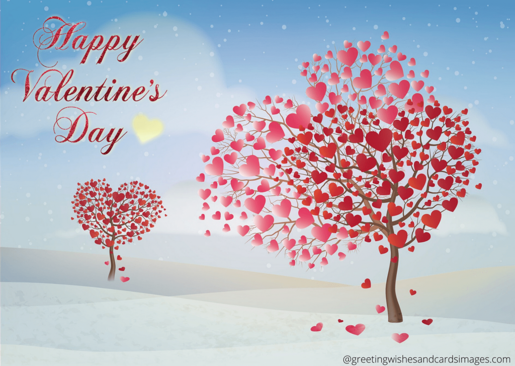 Most Romantic Songs For Valentine's Day 2021