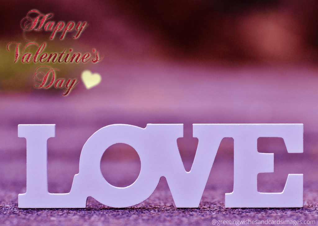 Most Romantic Valentine's Day Songs
