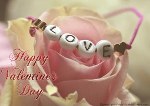 Valentine's Days Ideas For Girlfriend