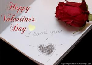 Valentine's Days Ideas For Her