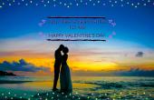 Happy Valentine's Week 2020