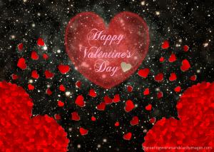 Valentine's Days Gift Ideas