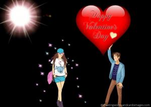 Valentine's Days Gift Ideas For Him