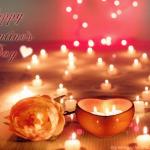 Valentine's Day Gifts Ideas 2020