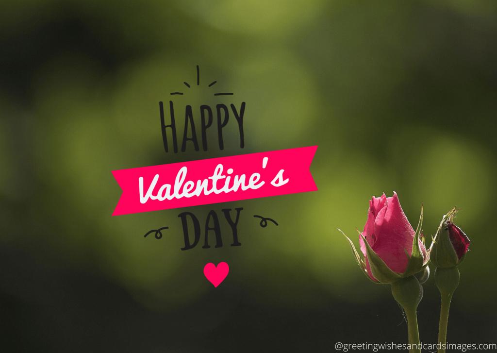 Valentine's Days Gifts