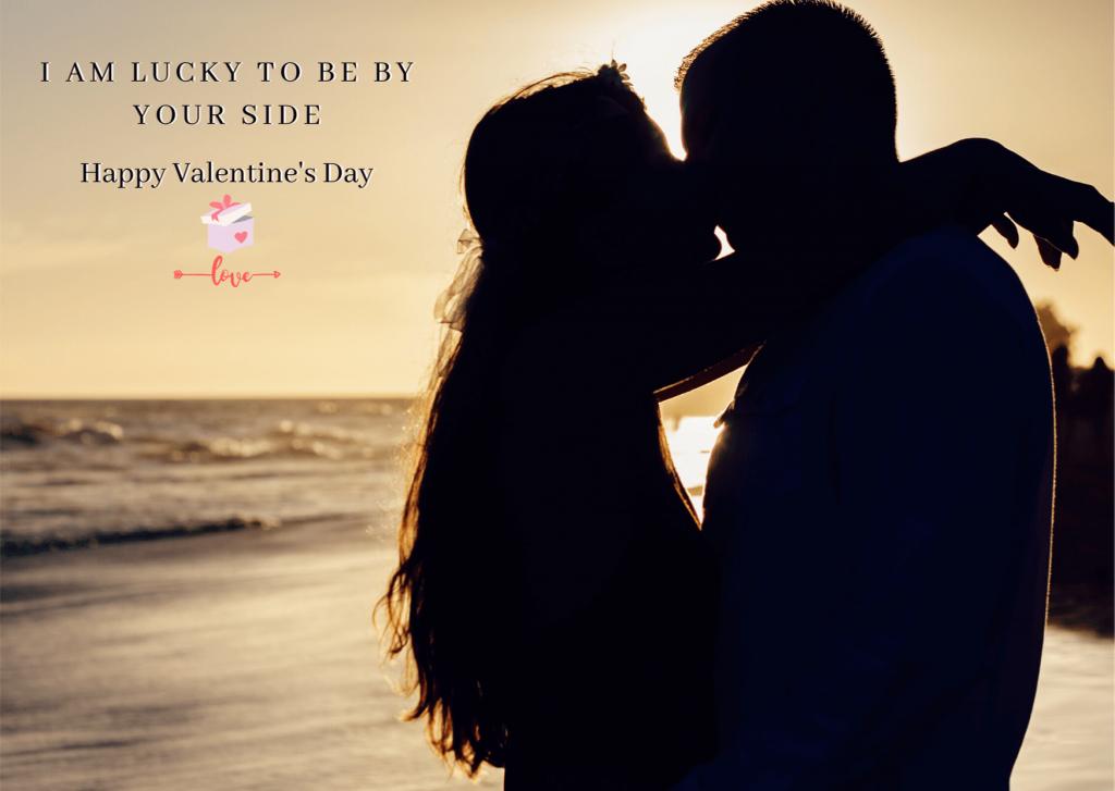 Valentine's Week 2020