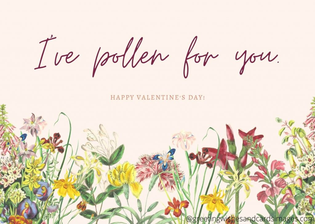 Happy Valentine's Day 2020 Greetings