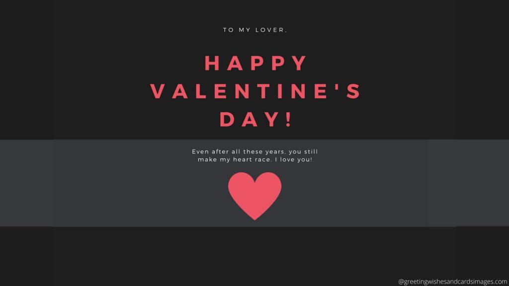 Valentine's Day Pics