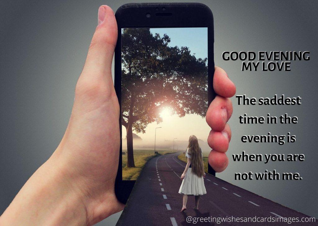 Good-Evening-Beautiful-Images