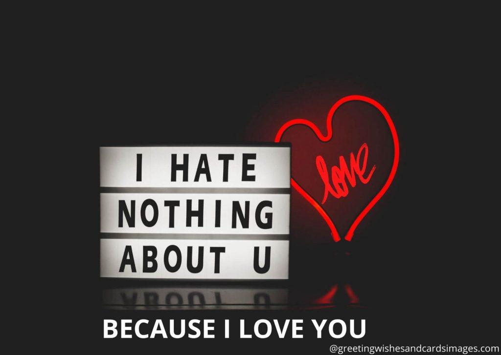 I Love You Pics Downloads