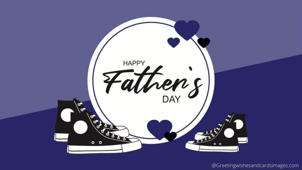 Happy Father's Day Images 2020