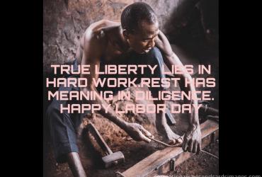 Happy_Labor_Day_2020