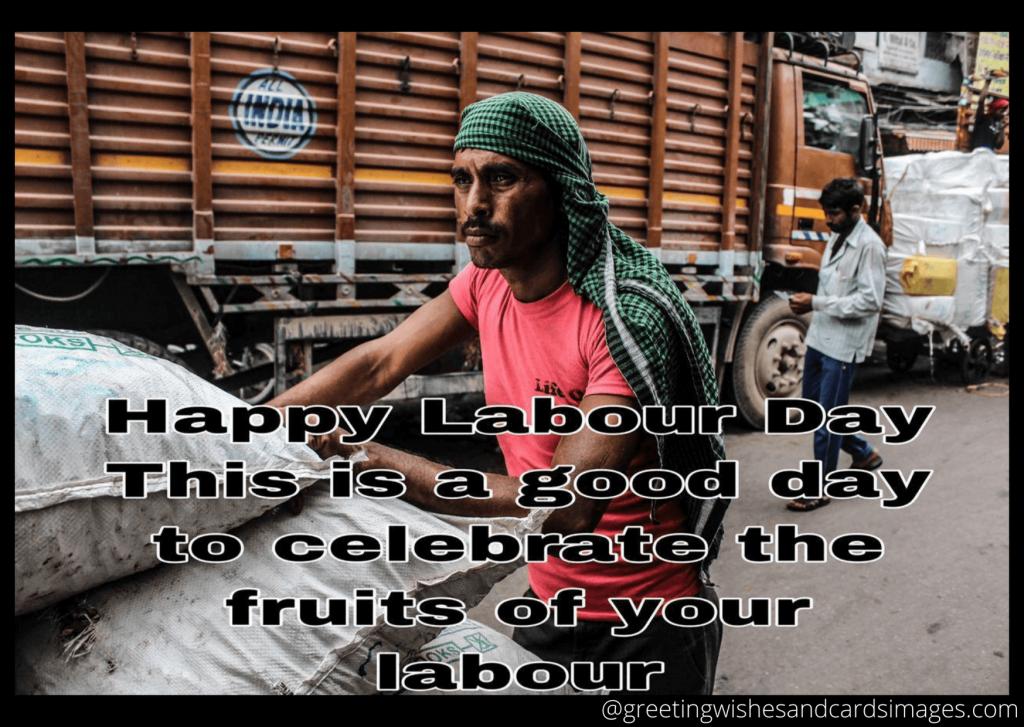 Happy Labor Day 2020 Pics