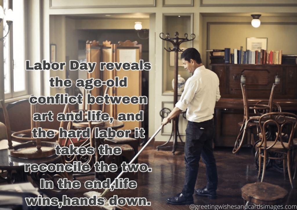 Labor Day Pics And Quotes