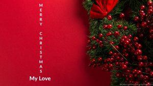 Christmas Gift Ideas For Lover