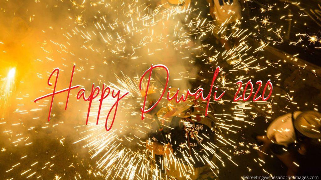 Best Happy Diwali Images 2020