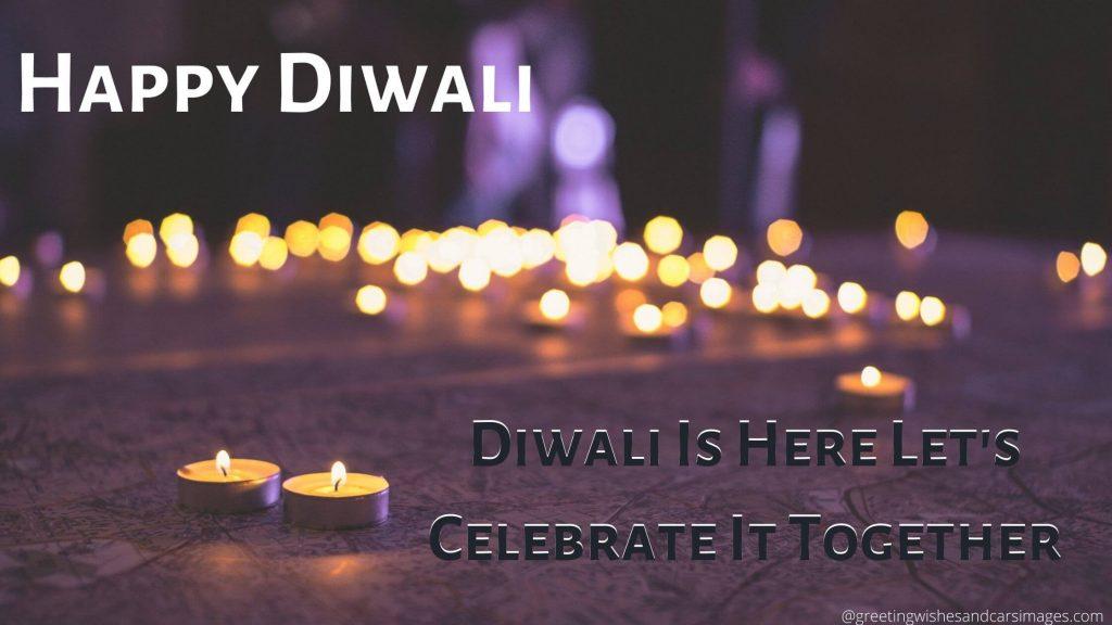 Best Diwali 2020 Image Downloads