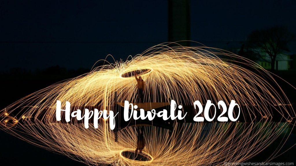 Best Happy Diwali Wishes