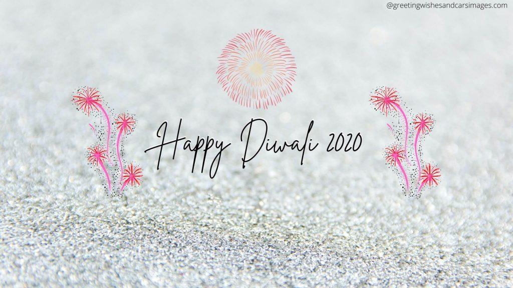 Happy Diwali Pics 2020