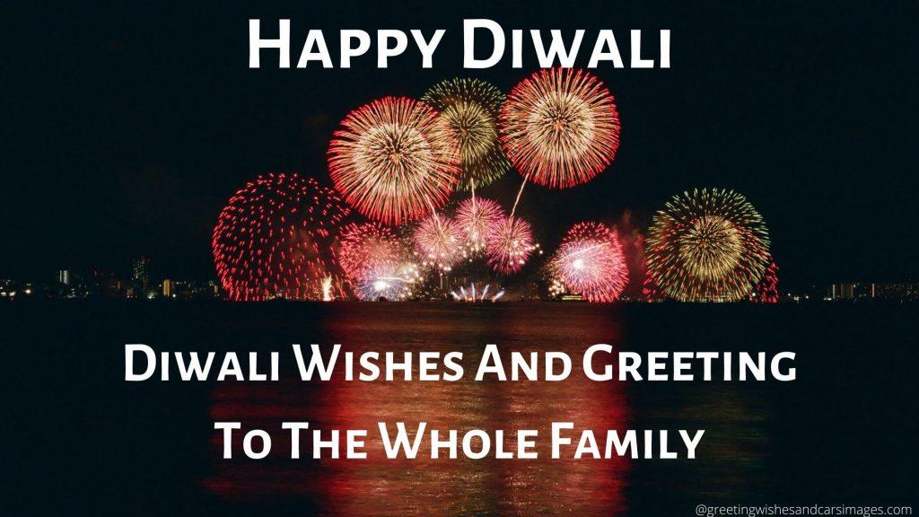 Best Happy Diwali Pics