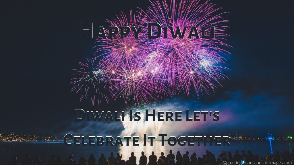 Best Happy Diwali Image Downloads