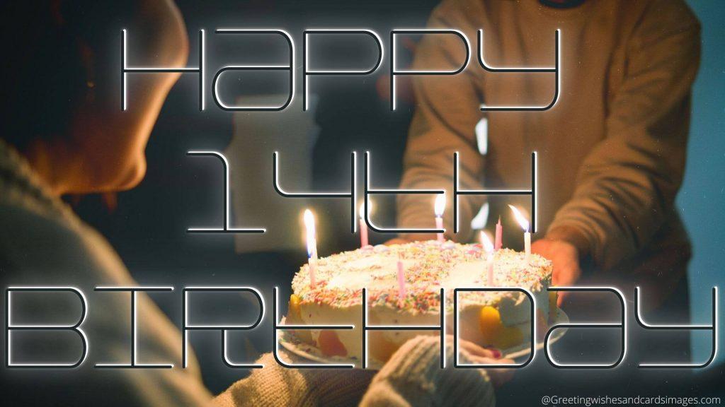 Happy Birthday Boy Girl Cards