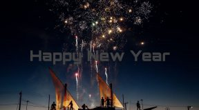 Happy New Year In Different Cultures Of The World